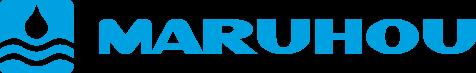 マルホウ ロゴ